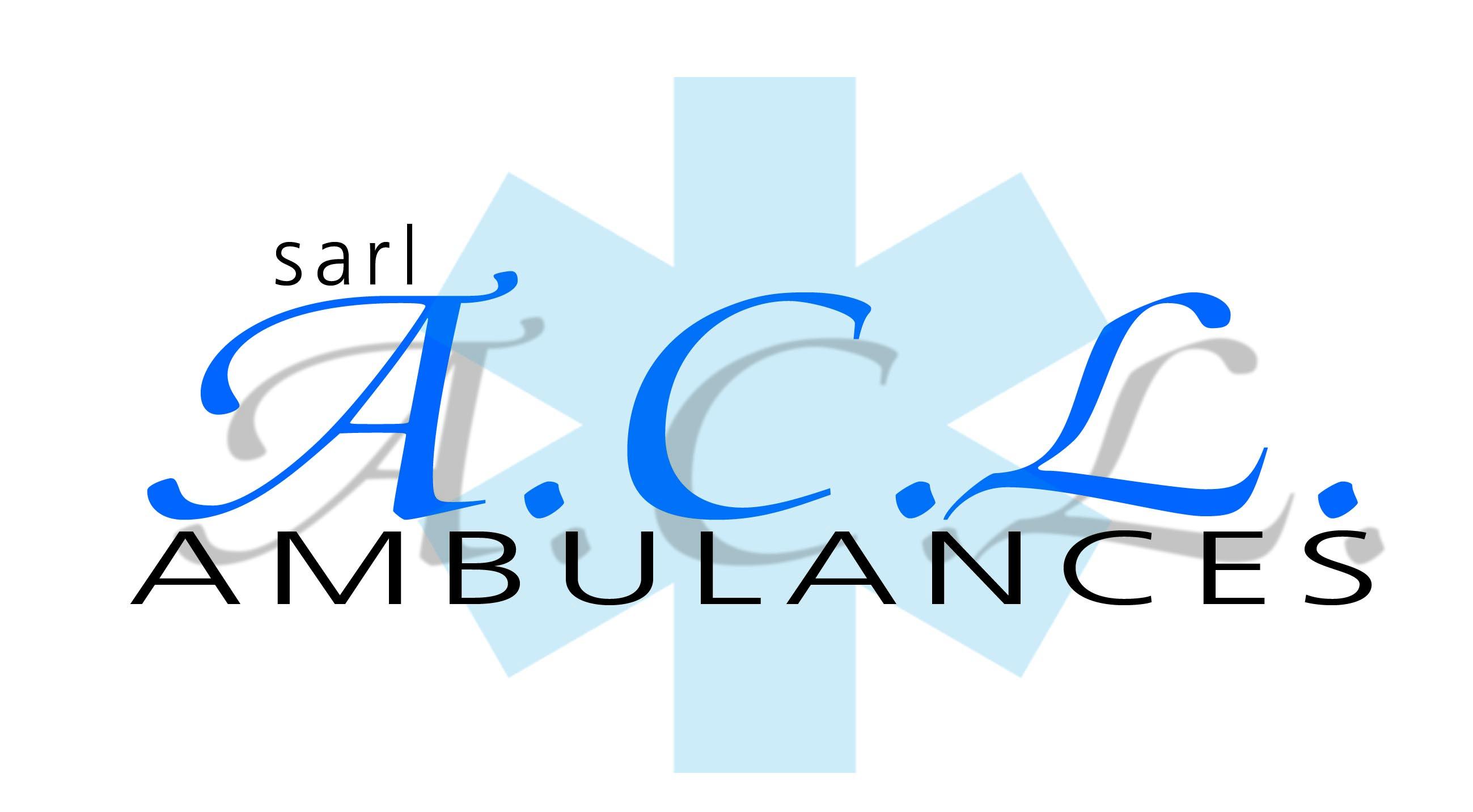logo-acl.jpg