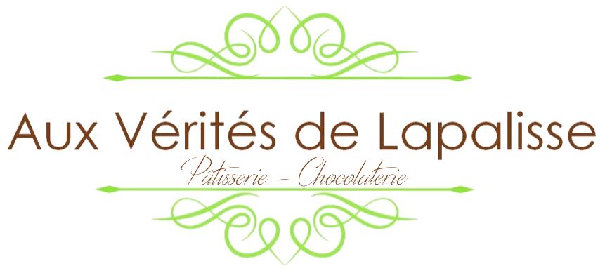 logo-aux-vrits-de-lapalisse.png