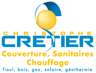 logo-eurl-cretier.png