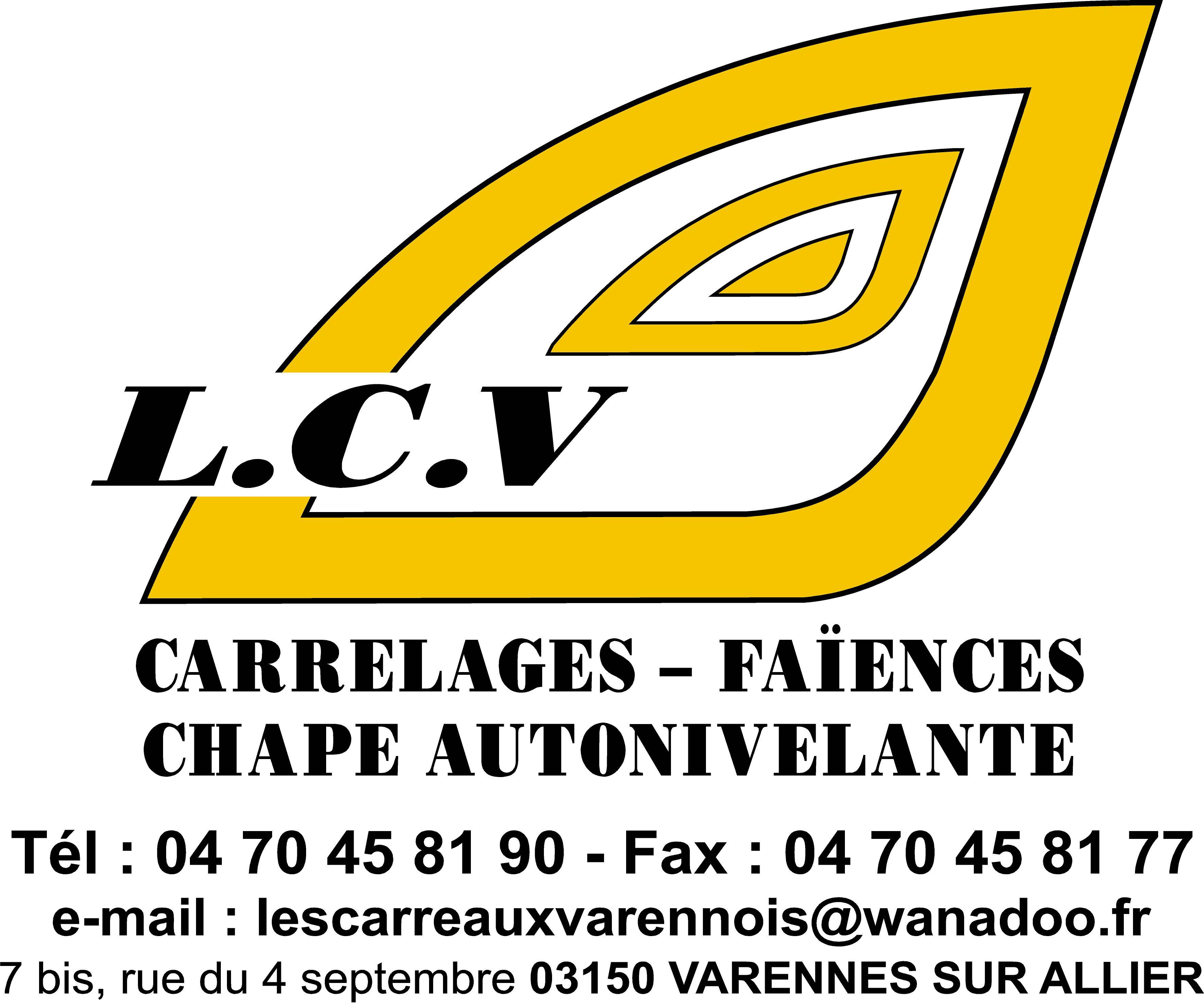 logo-lcv.jpg