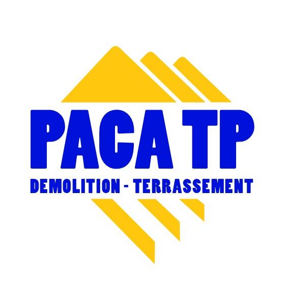 logo-paca-tp.jpg