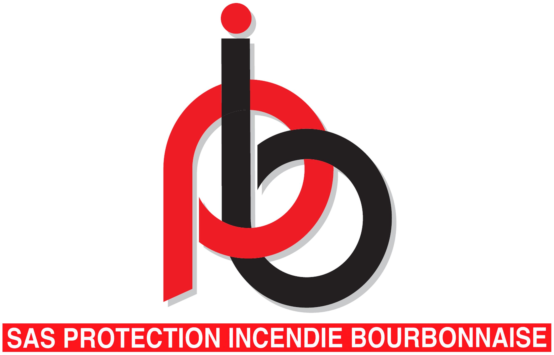 logo-pib.png
