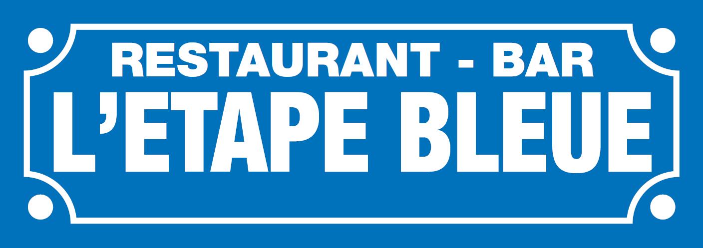 logo-restaurant-etape-bleue.png
