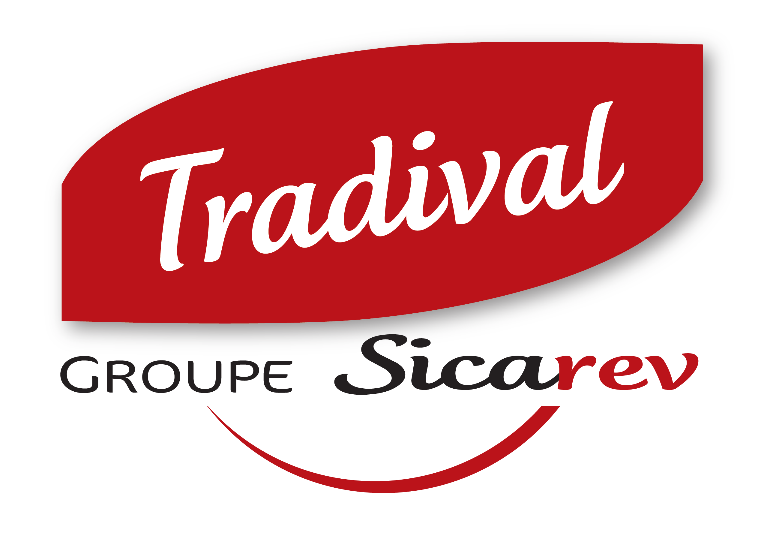 logo-tradival-groupe-sicarev.png