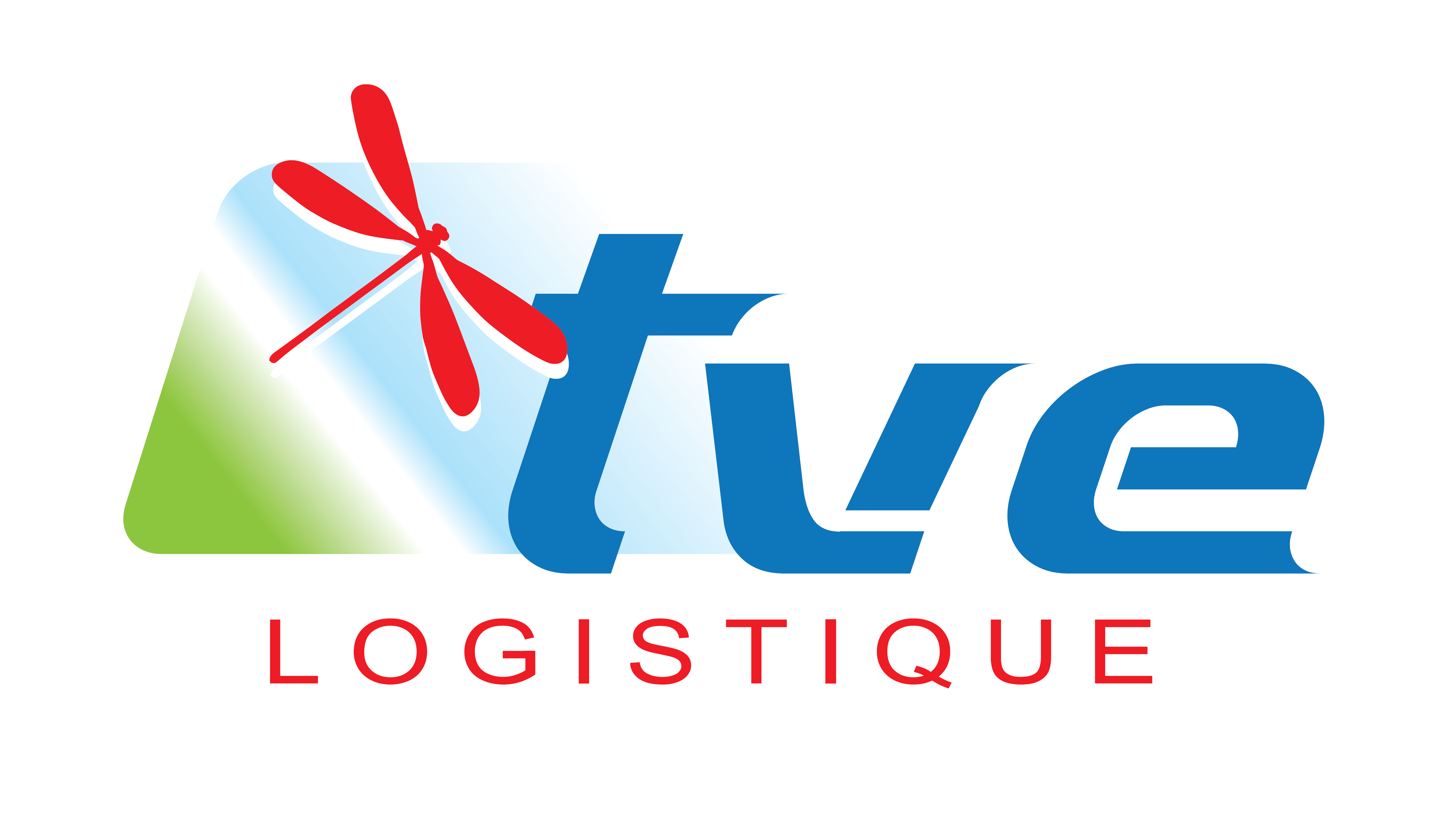 logo-tve-logistique.png
