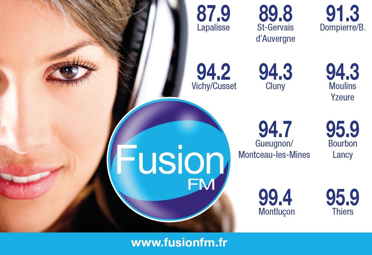 fusionfm.jpg